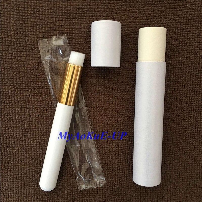 makeup brush holder 04