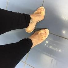 Celebrity Inspired Strappy Stiletto High Heel s