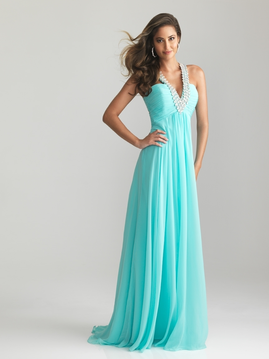 Attractive Sue Heck Prom Dress Composition - All Wedding Dresses ...