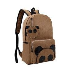 Satchel book bag online shopping-the world largest satchel book ...