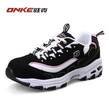 2016 women shoes sneakers women's running shoes female footwear athletic trainers scarpa da ginnastica