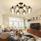 Living room lamp Ame...