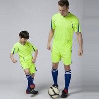 Football Jerseys Kids
