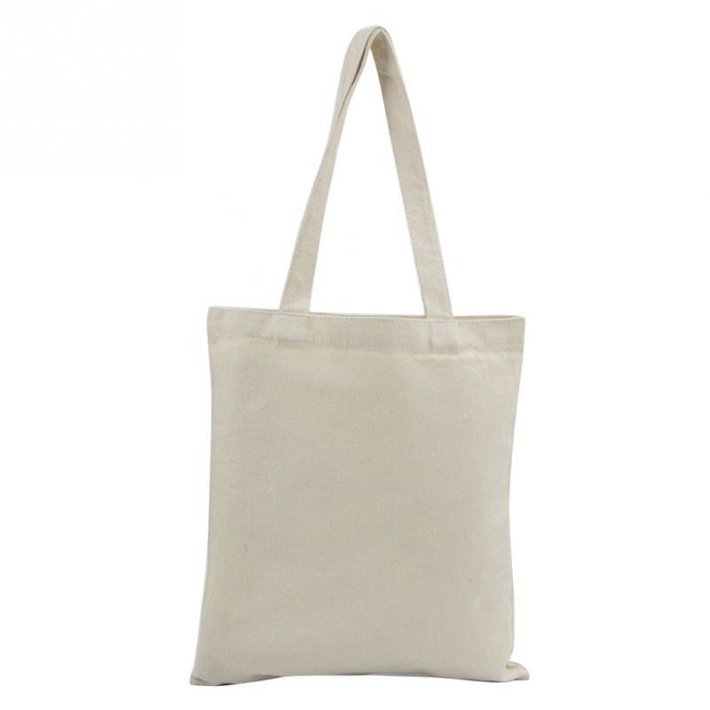 b9264181cb98 Monsisy Для женщин парусиновая сумка для покупок леди сумка большой Ёмкость  Карманы девушка мессенджер, школьная