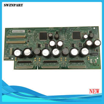 NEW Carriage PCA Board Carriage Board Q6659-67019 Q6659-60175 For HP Designjet Z2100 3100 PS Z5200 - DISCOUNT ITEM  5% OFF All Category