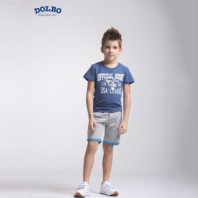 Wearing shorts teen boy #11