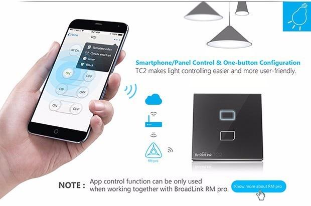 broadlink TC2 wifi wall light switch ios android remote control-2.jpg