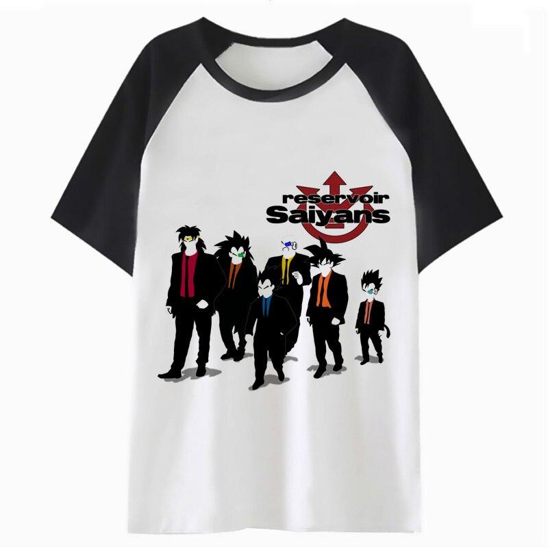 font-b-tarantino-b-font-t-shirt-harajuku-clothing-women-t-shirt-cartoon-graphic-tshirt-tops-femme-tee-kawaii-female-k2976