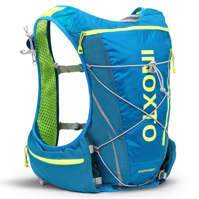 Us 22 23 Off Inoxto Bicycle Bag Cycling Ultralight Portable Waterproof Breathable Outdoor Climbing Hiking Water Backpack In Bags