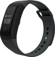 Newest Touch Screen A09 Smart Watch Bracelet Band blood pressure Heart Rate Monitor Pedometer Fitness Smart Wristband pk CK11 F1
