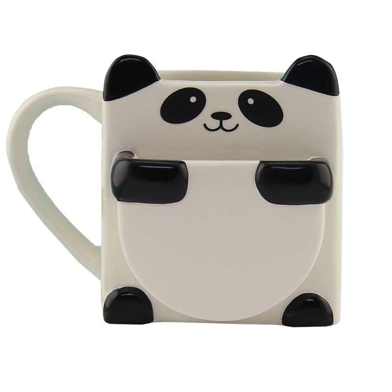 PP3528_Panda_Hug_Mug_Product_8