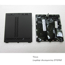 Buy lenovo thinkpad t420 cover and get free shipping on