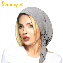 Brand women's Hijabs muslim scarves/scarf Modal cotton elastic force women's Head Scarf Sunscreen chiffon hijab 6 colors cannondale supersix women's 5 105 2013