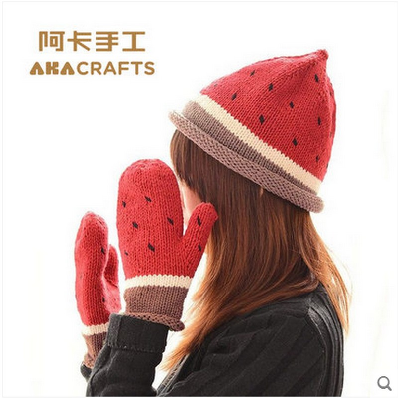 Winter Baby Scarf Joint With Style Crochet Knitted caps for Infant Boys Girls Children New Fashion Kids Neck Warmer