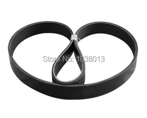 "Poly V Ribbed Belt 6 Ribs Wide X 20/"" OD 6PJ200"