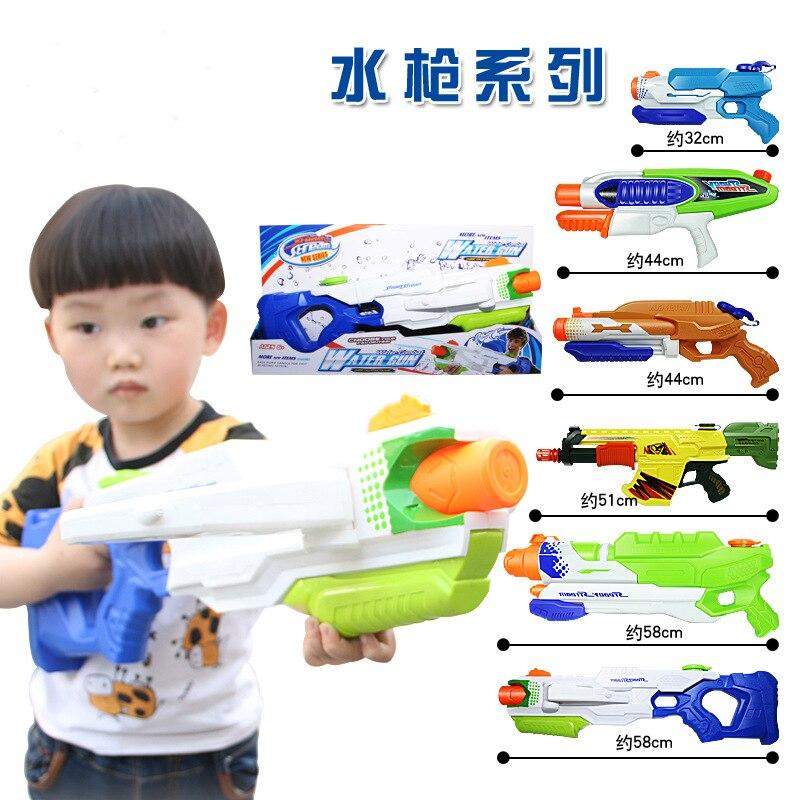 Водяной пистолет сиськи 6
