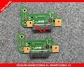 Original para asus laptop placa x555ld x555l x555ldb hdd hard drive hdd placa 69n0r7c20b02-01 bom teste