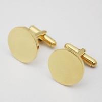 2015-Fashion-18k-gold-plated-silver-cufflink-base-rectangle-round-cufflink-blank-perfect-details-cufflink-for.jpg_200x200