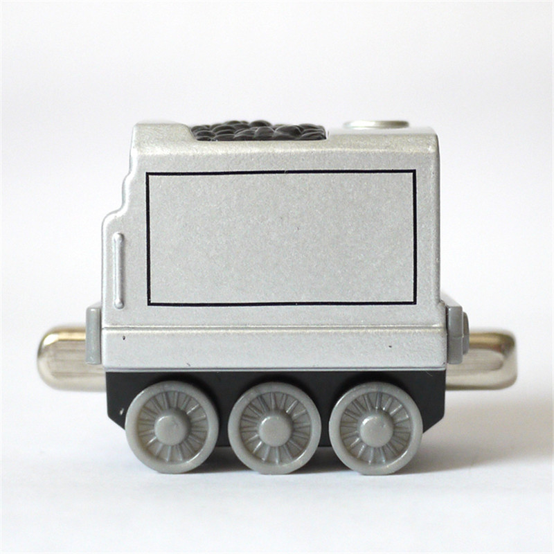 ộ_ộ ༽Diecast magnético de Spencer camión carro Thomas y amigo the ...
