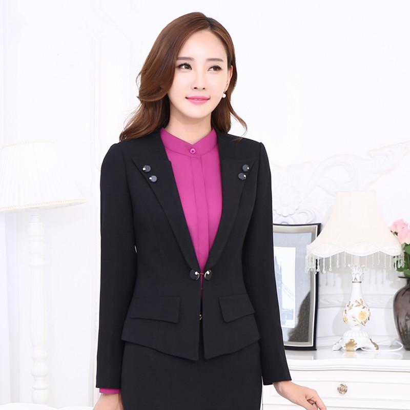 Professional-female-long-sleeve-suit-pants-fashion-slim-business-ladies-office-wear-trouser-suits-plus-size (2)