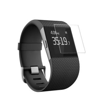 Fitbit Surge Accessories
