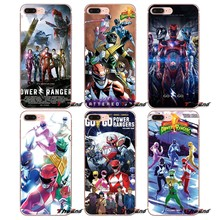 new product c61ac cce69 Popular Rangers Iphone 5s-Buy Cheap Rangers Iphone 5s lots from ...