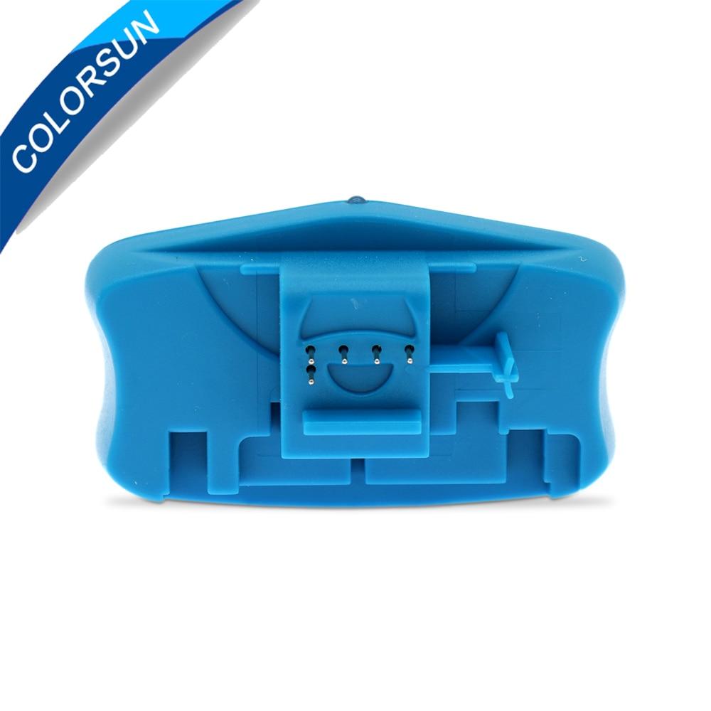 Për Ricoh GC41 Riparues çipash për Fishekë Ricoh SG3100 SG2100 - Elektronikë për zyrën - Foto 5