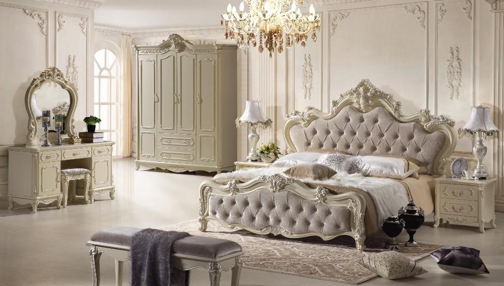 Ross деревянный span : кровать, шкаф, рядом со slick, com и туалет стул