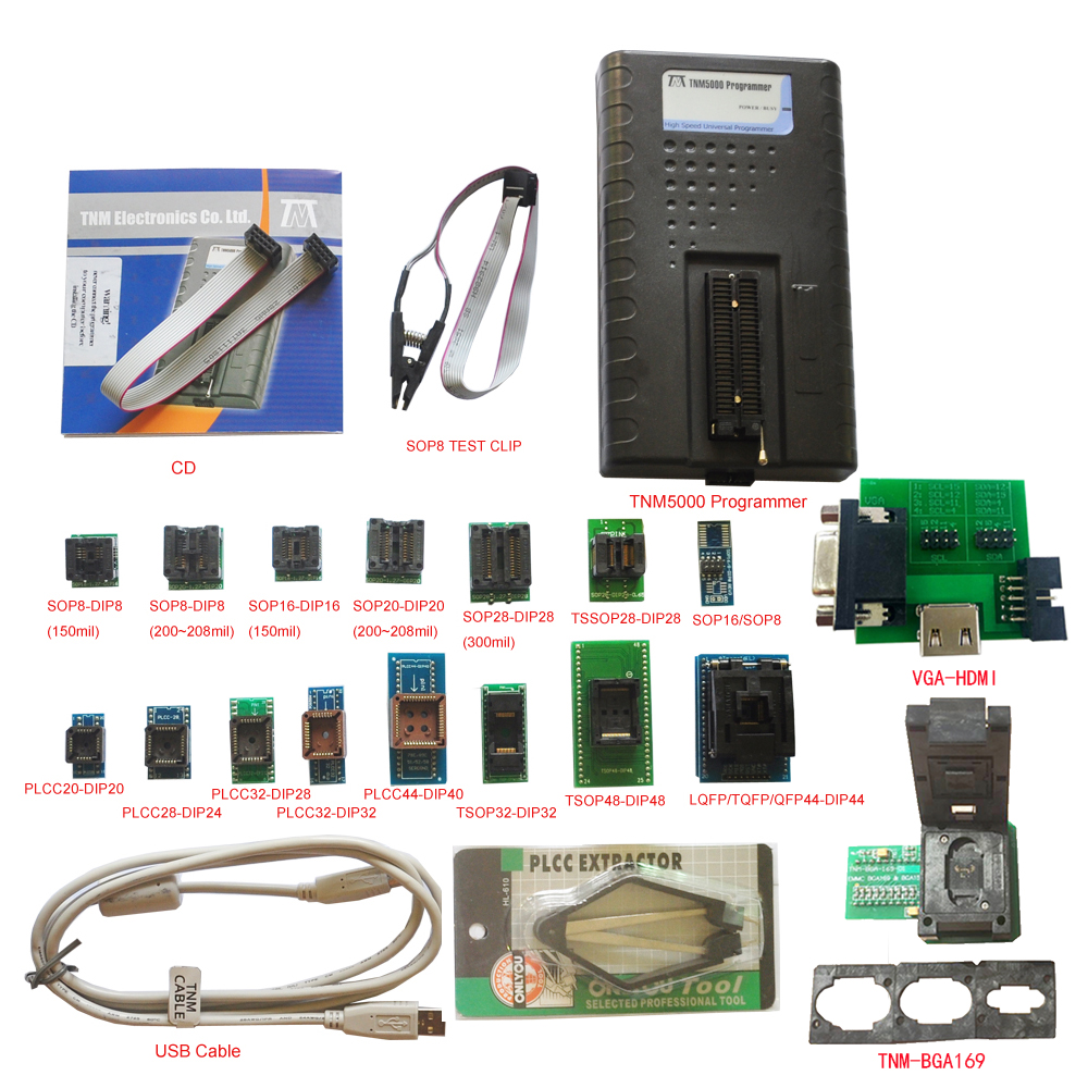 Buy Lcd Mcu And Get Free Shipping On Controlled Spot Welder