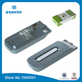 For XBOX 360 Fat 500GB 320GB 250GB 120GB 60GB 20GB Hard Disk Drive HDD For xbox360 fat Console External