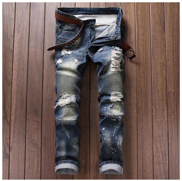 Balmain jeans aeProduct.