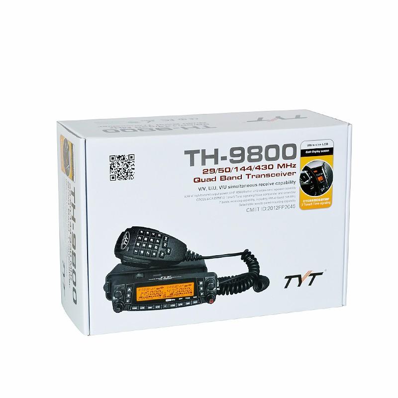 800x800-TH-9800-8-1