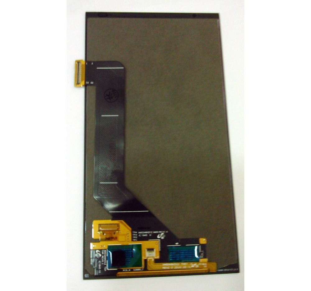 For ZTE Axon 7 A2017 A2017U A2017G Sensor Lcd Screen Display+Touch Glass DIgitizer Assembly Repair Broken Lcds For Axon7For ZTE Axon 7 A2017 A2017U A2017G Sensor Lcd Screen Display+Touch Glass DIgitizer Assembly Repair Broken Lcds For Axon7