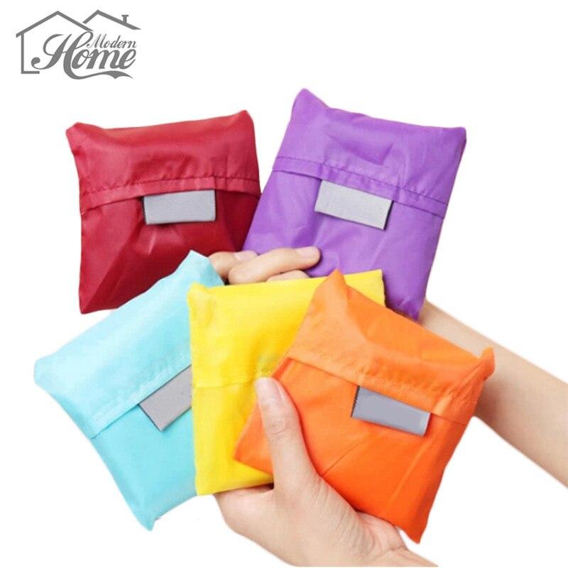 Online Get Cheap Men Reusable Shopping Bag -Aliexpress.com ...