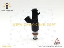 Fuel Injector Nozzle For Honda 8 holes 2003-2007 CRV 2.0, 2.4 16450-RAA-A01 good quality 16450 RAA A01