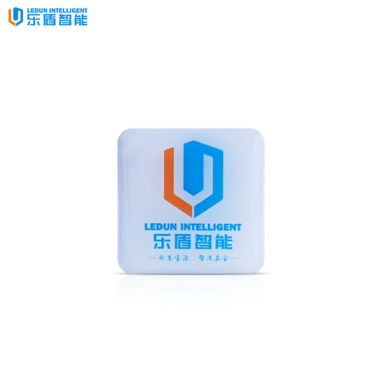 magnetic card sensor card IC drip card intelligent lock induction Carmen ban card dining card open door card cell card цены онлайн