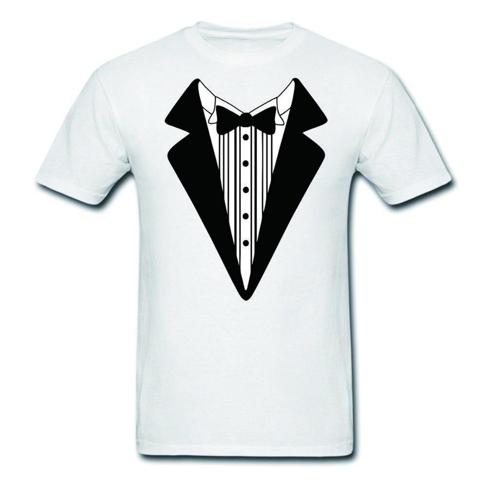 Danny zuko black t shirt - Tuxedo Funny Tshirt Mens Womens Kids Fancy Dress Birthday Bow Tie Joke Novelty Suit Gift Present