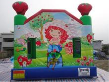 5X5M Cheap Inflatable Bouncers for sale,Inflatable Castle Slide Bouncer,Sale Cheap Commercial Bouncy Castle Prices