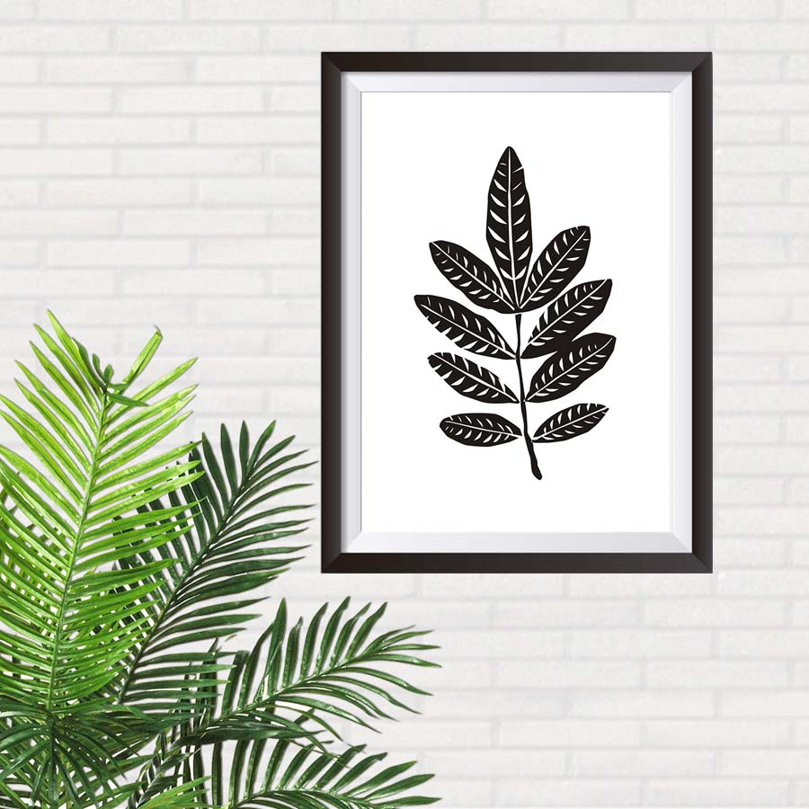 Leaves stencils for walls images home wall decoration ideas leaves stencils for walls image collections home wall decoration fern stencils for walls image collections home amipublicfo Images
