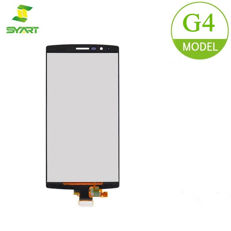 For LG G4 LCD Display Touch Screen Digitizer Assembly With Free Repair Tools Replacment LCDs For H810 H811 H815 H818 LCD Touch image