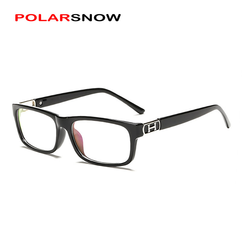 buy wholesale fashion eye glass from china fashion