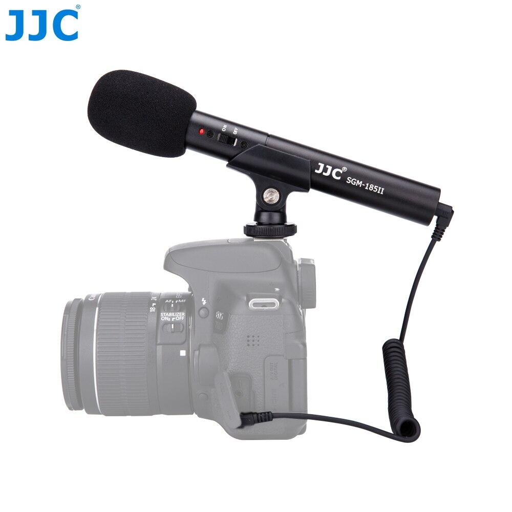 JJC WT-868 Wireless Multifunction Timer Remote w// Cable For Samsung EK-GN120 NX200 NXF1 NX1 NX MINI Galaxy NX NX30 NX1100 NX2000 NX300 NX1000 NX20 NX210 EX2F Replace ED-SR2NX02