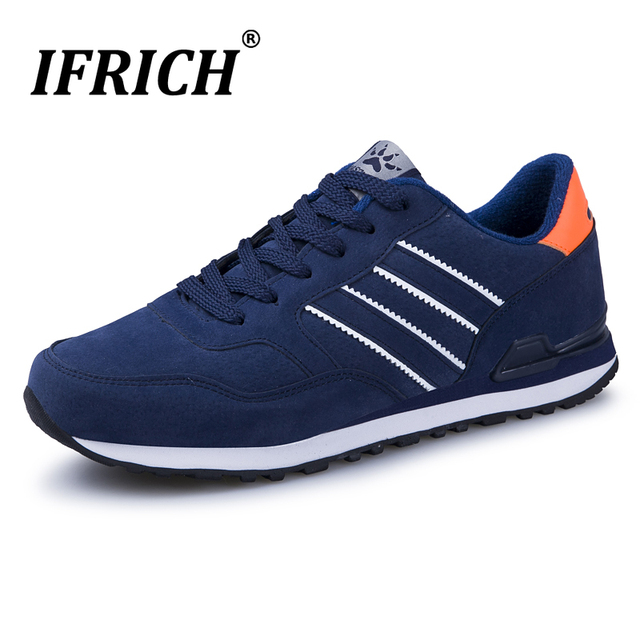 2019 Hot Sale Runners For Men Black Gray Boy Shoes Sports Wearable Gym Shoes Outdoor For Mens Comfortable Man Trainers Running