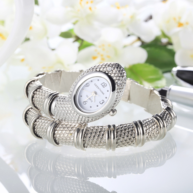 Ninon-Fashion-Quartz-Watch