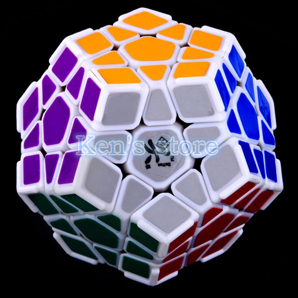 Brand-New-DaYan-Megaminx-Dodecahedron-Stickerless-Magic-Cube-with-Corner-Ridges-Speed-Puzzle-Cubes-Toys-for (4)