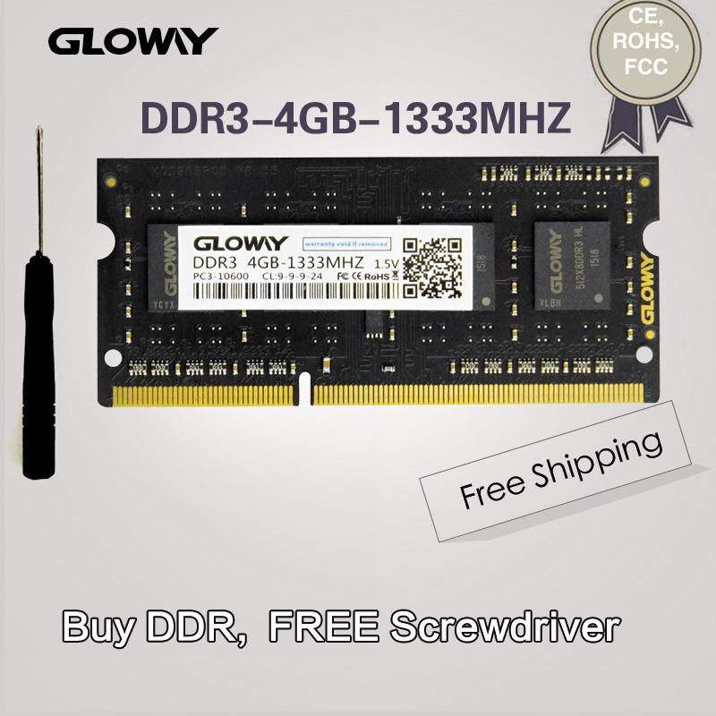 ddr3-4gb-1333