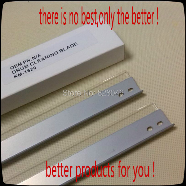 US $29 95 |For Kyocera TASKalfa 3010 3510 3010i 3510i Printer Drum Cleaning  Blade,For Kyocera TASKalfa 180 181 220 221 Drum Wiper Blade-in Printer