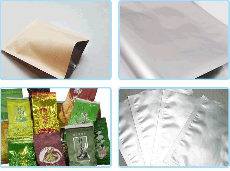 bag juice sealing machine 2
