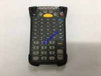 New Original For Motorola Zebra Symbol MC9090 MC9190 MC9090 G MC9190 G MC92N0 53 Keys Standard