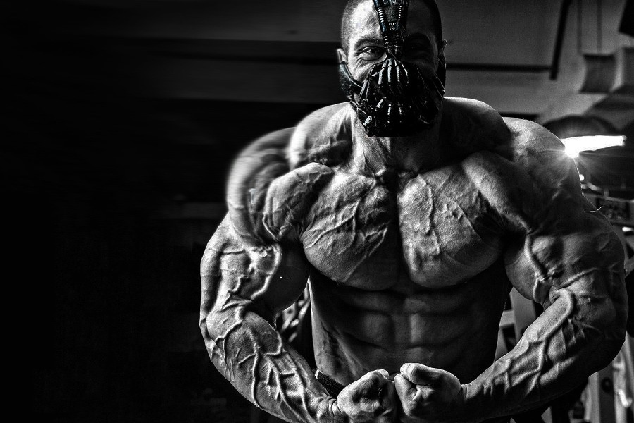 Gym mask reviews online shopping on
